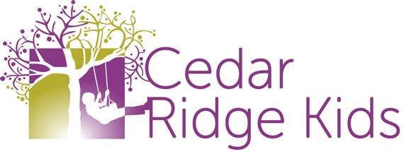 CRCC Kids Logo (3)