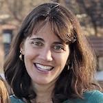 Alison Pasternak