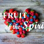 fruit-of-the-spirit-graphic-2