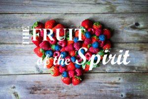 fruit-of-the-spirit-graphic-2