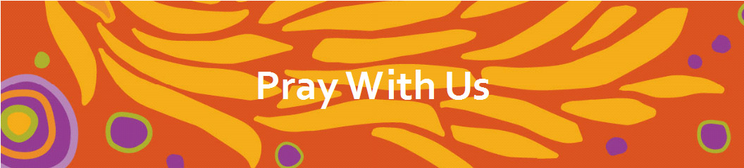 pray-with-us-header