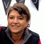 Lisa Dyer