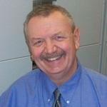 Brian Markley