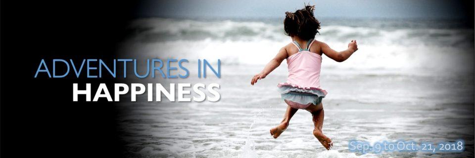 Adventures in Happiness