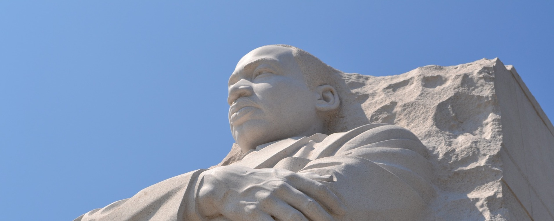Laying the Axe to the Root of Injustice